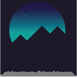 Whenlovefalls Portfolio