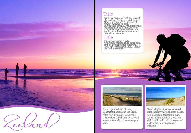 zeeland-folder